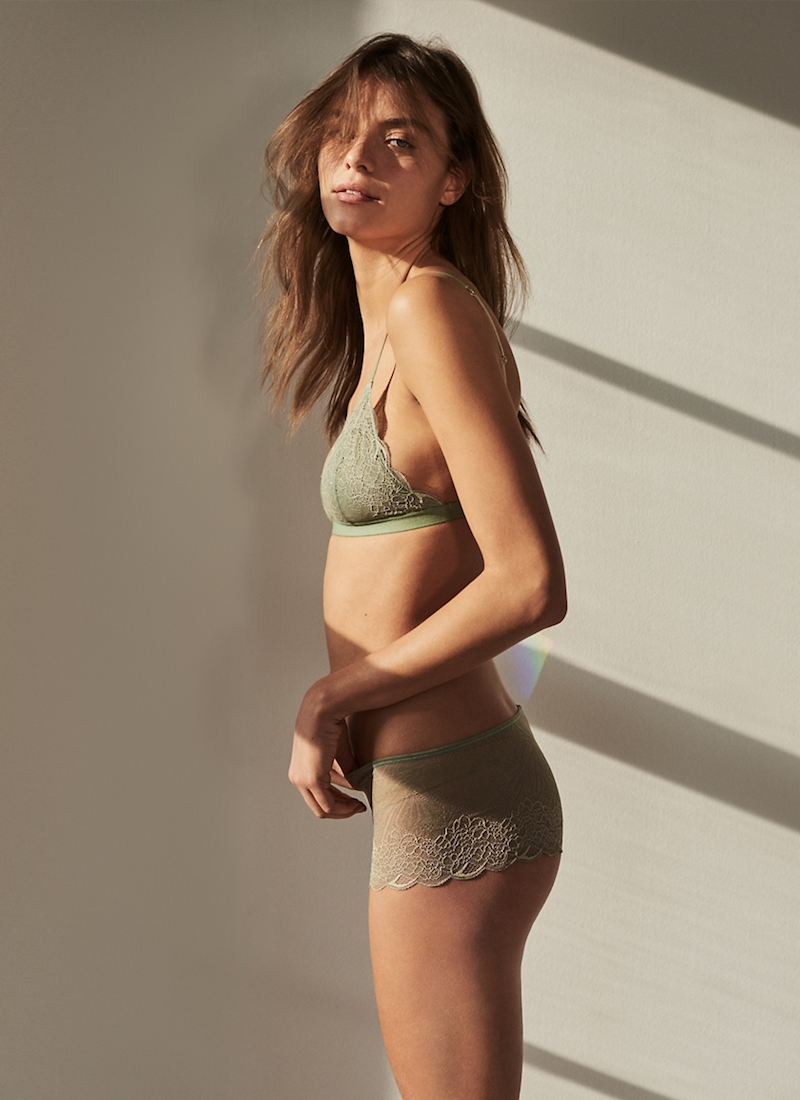 cb1013f26562 Staying In > Going Out: Madewell Summer 2017 Intimates Lookbook – NAWO