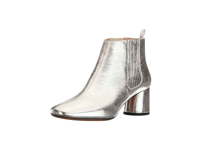 Marc Jacobs Rocket Chelsea Boot Ankle Bootie