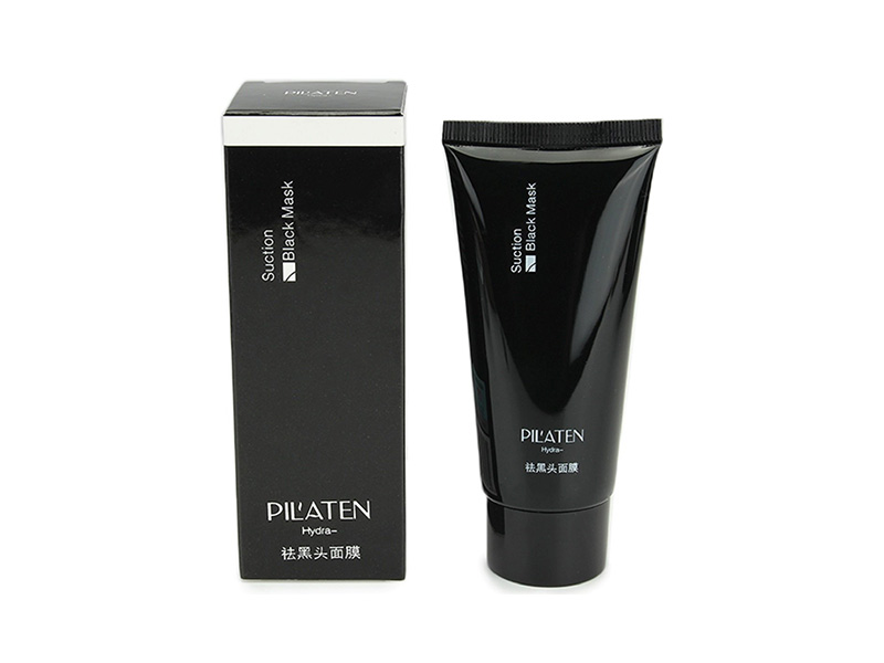 PILATEN Blackhead Remover Mask