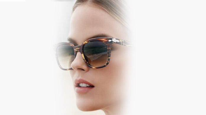 Persol at BrandAlley