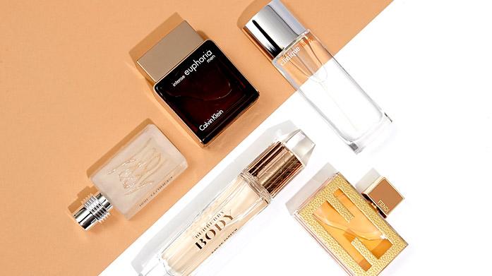 Premium Fragrance at BrandAlley