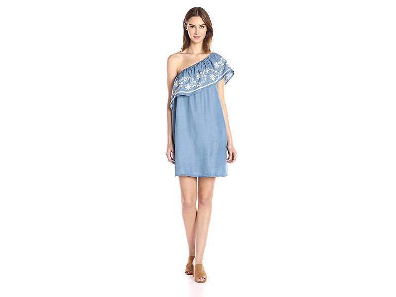 Rebecca Minkoff Rita Dress