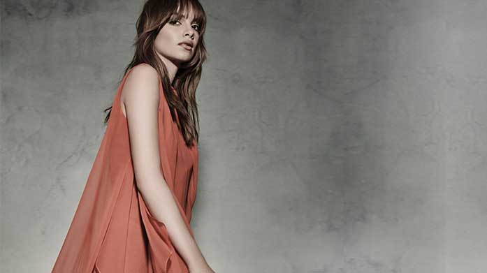 Reiss Dresses & Jumpsuits at BrandAlley