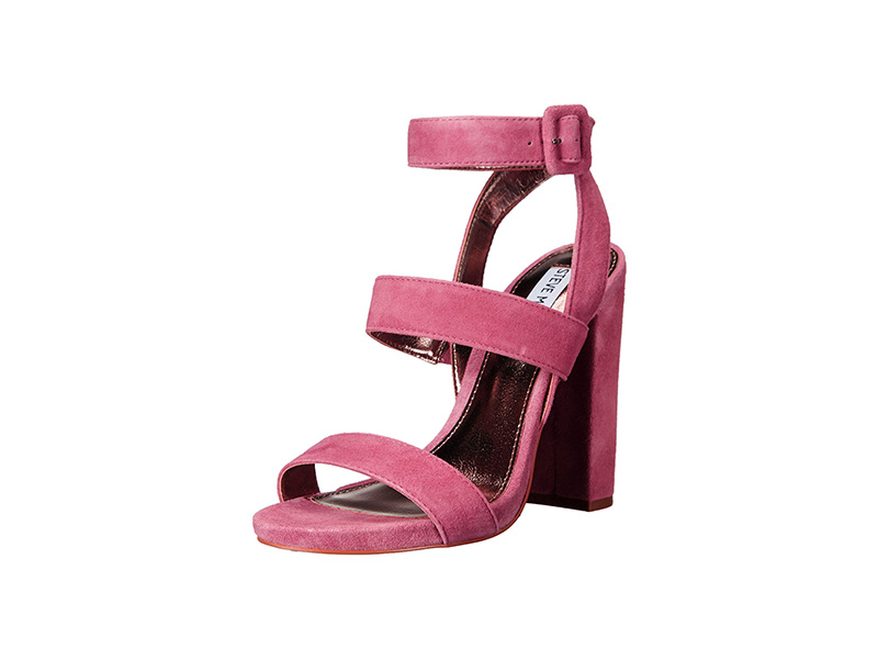 Steve Madden Canaan Dress Sandal