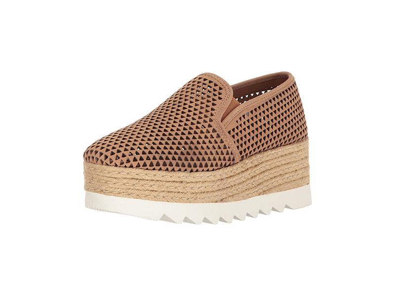 Steve Madden Koreen-p Fashion Sneaker