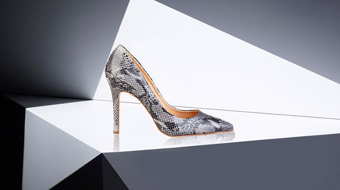 Versace 19:69 Footwear at BrandAlley