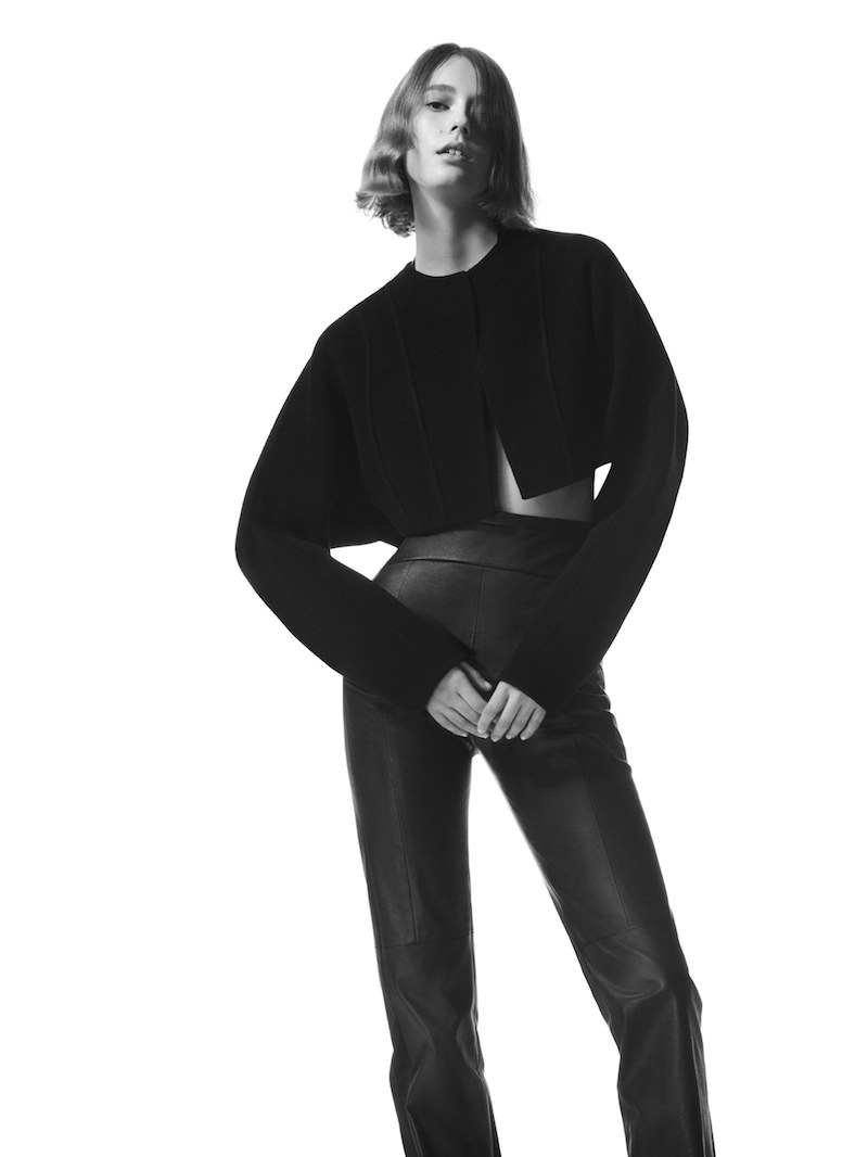 01-narciso-rodriguez-prefall-2017