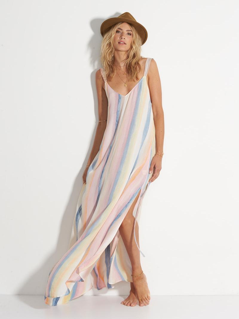 Billabong Sky High Dress