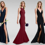 Dress the Population Bridesmaid Dresses
