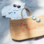 Madewell x Surfrider Foundation Capsule Collection
