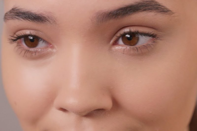 Say Bye Bye to Under-Eye Bags with IT Cosmetics