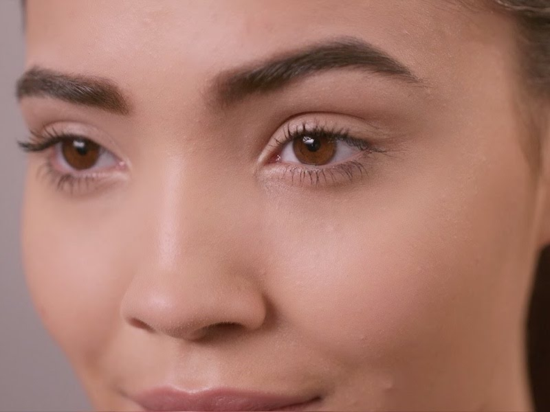 Say Hello to Beautiful Brows with IT Cosmetics