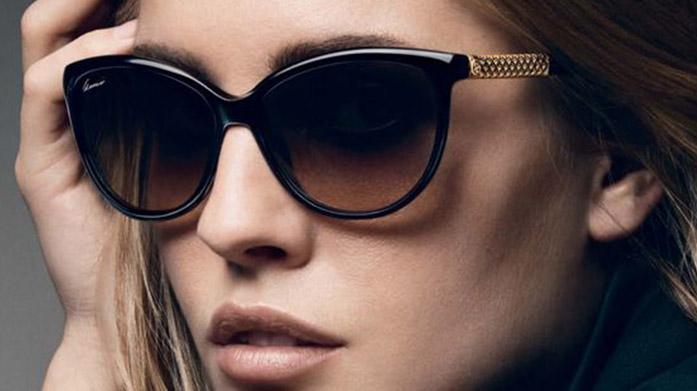 Gucci Sunglasses at BrandAlley