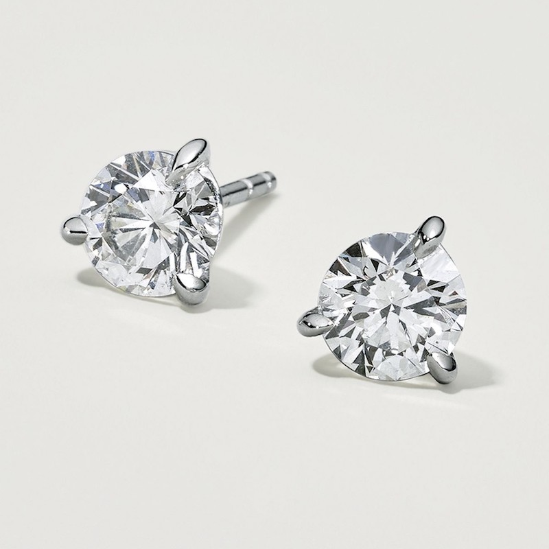 Nordstrom Anniversary Sale Double Take Diamonds Nawo