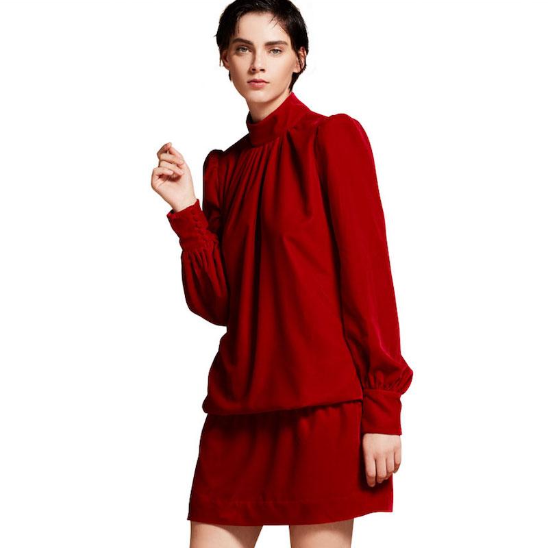 b6219b539de6 Marc Jacobs Fall 2017 Lookbook at Bergdorf Goodman – NAWO