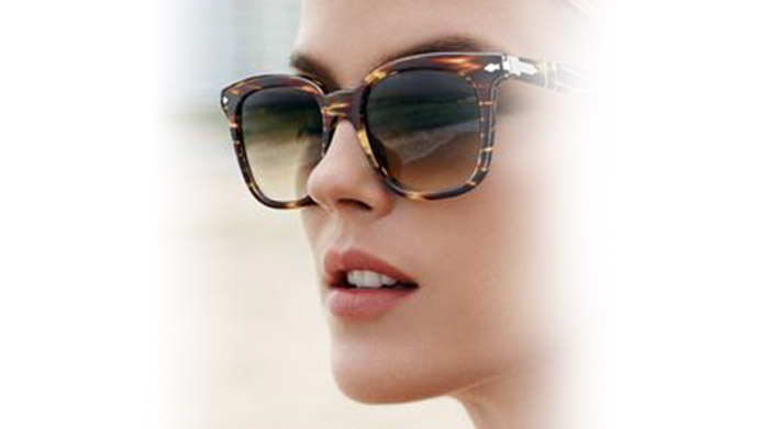 Persol Sunglasses at BrandAlley