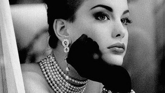 Precious Pearls at BrandAlley