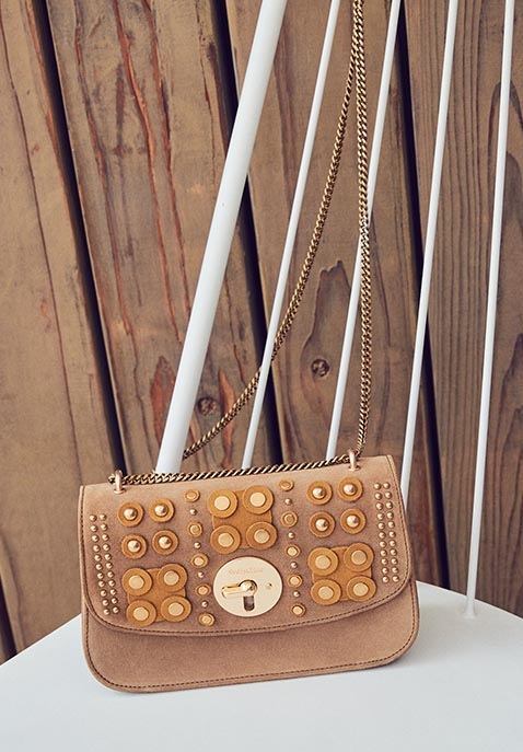See By Chloe Evening Bag