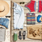 Summer 2017 Island Vacation Packing Guide