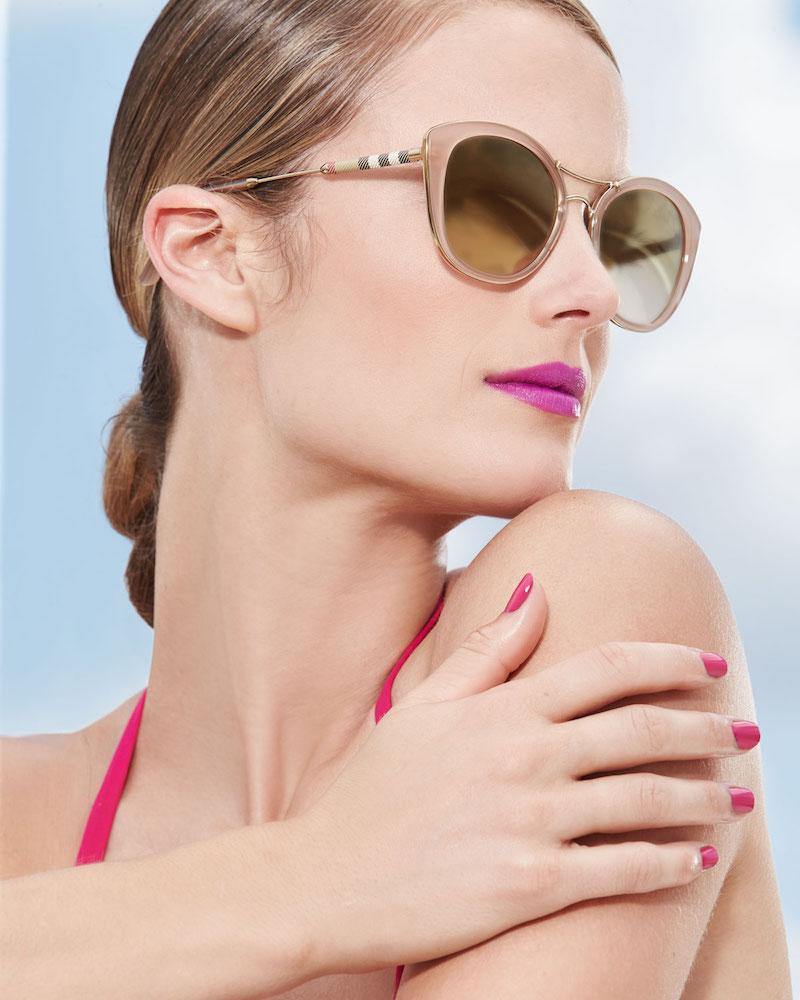 7f3611ca436ae Sun Worshippers  Pre-Fall 2017 Designer Sunglasses Lookbook – NAWO