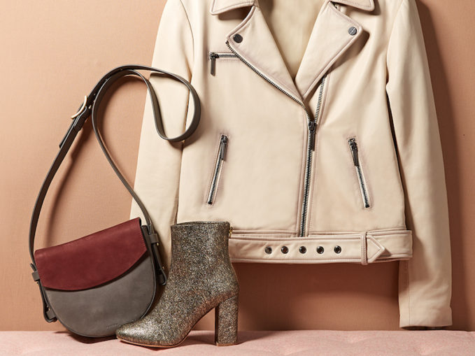 10 Key Pieces That Will Make Your Fall 2017