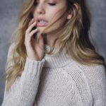 360 Cashmere Fall 2016 Collection