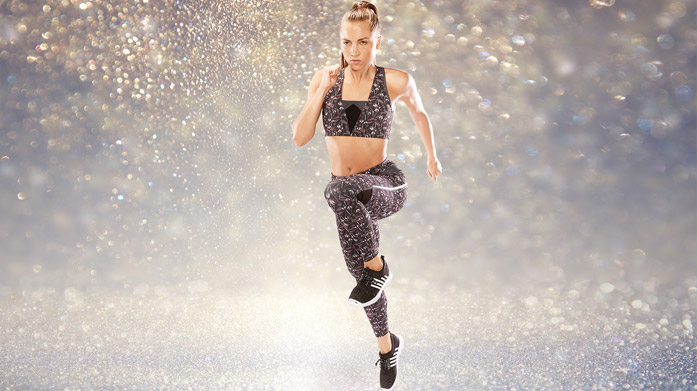 Bellum Activewear at BrandAlley