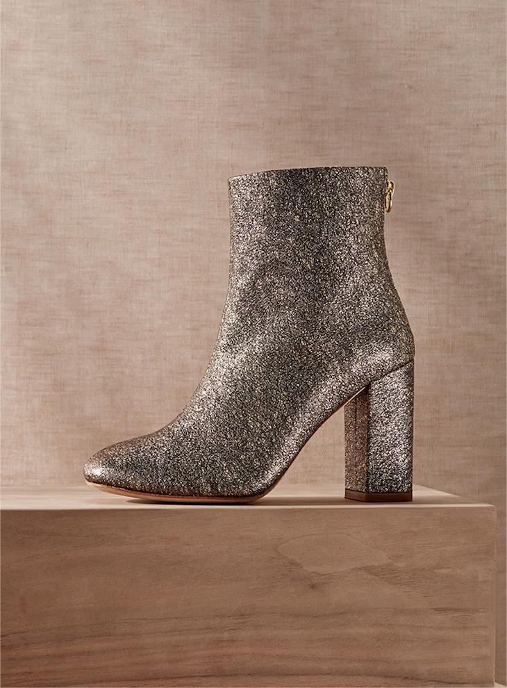 Joie Saleema Fashion Boot