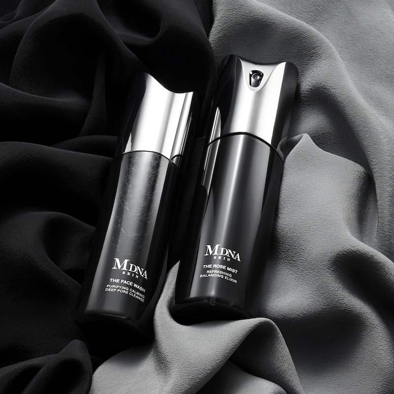 MDNA Skin The Face Wash