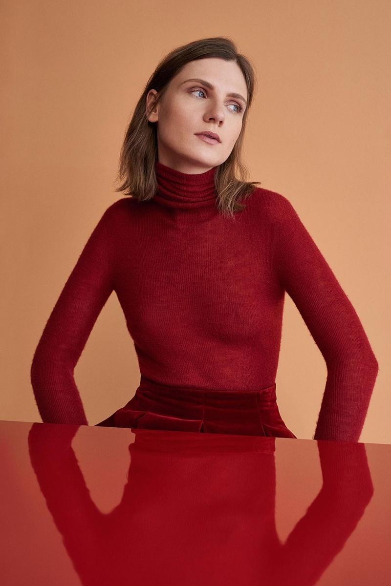 Max Mara Hello Sweater