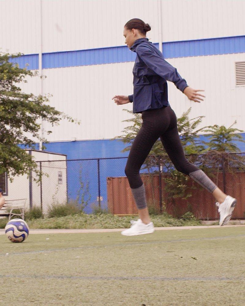 adidas by Stella McCartney Train Ultra Leggings