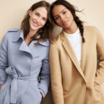 Amazon Fashion Must-Have Coats for Fall 2017