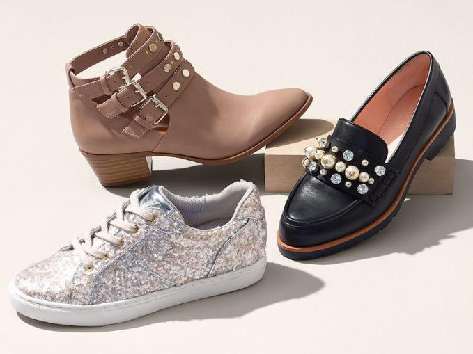 Amazon Fashion The Ultimate Fall Shoe Guide 2017