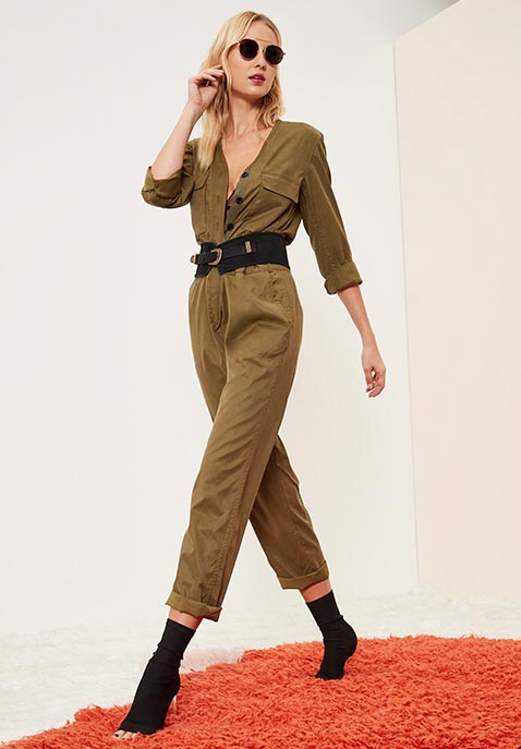 Calvin Klein Underwear CK Black Excite Bodysuit