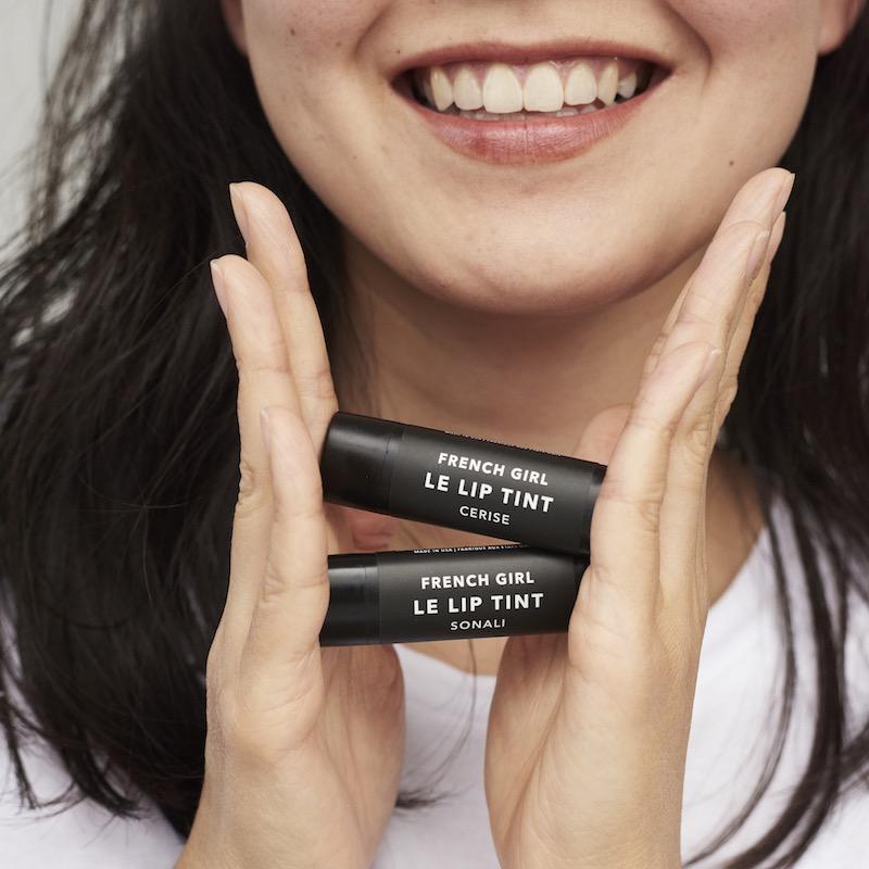 French Girl Lip Tint