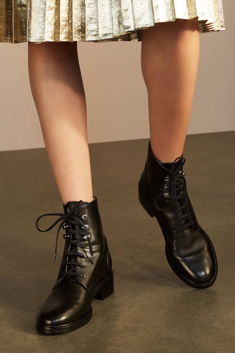 Lewit Lucca Boot