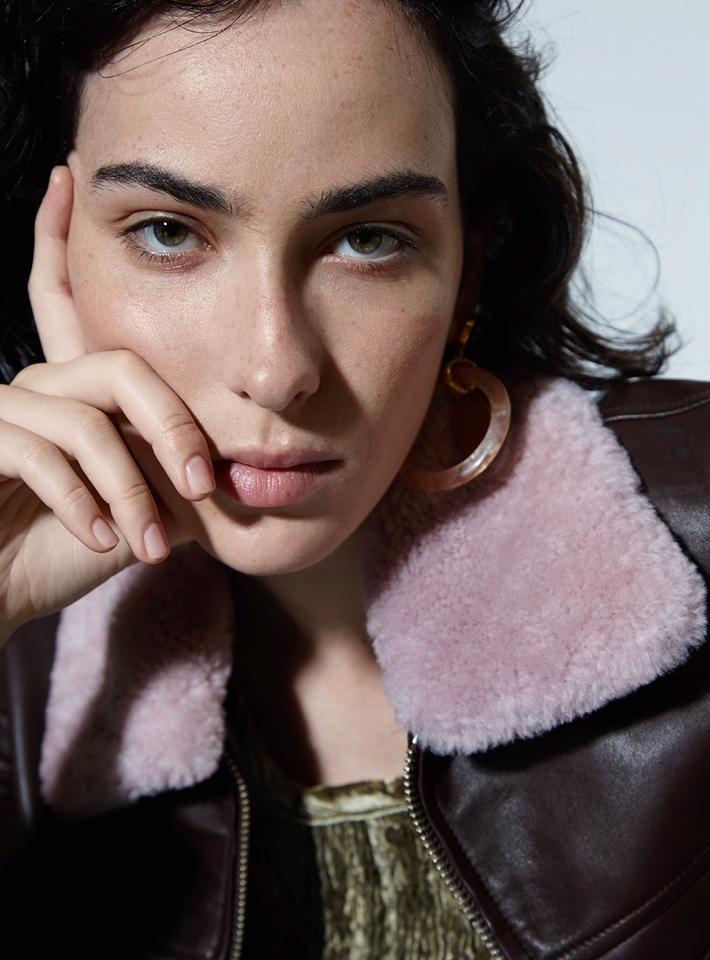Lizzie Fortunato Sun-Washed Earrings