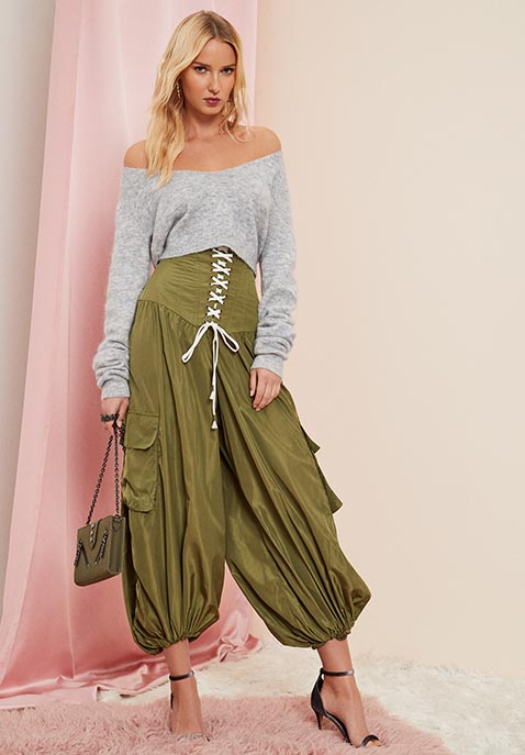 62e0dd94a2b Looks We Love // REVOLVE Fall 2017 Sale is ON! Get The Best Looks – NAWO