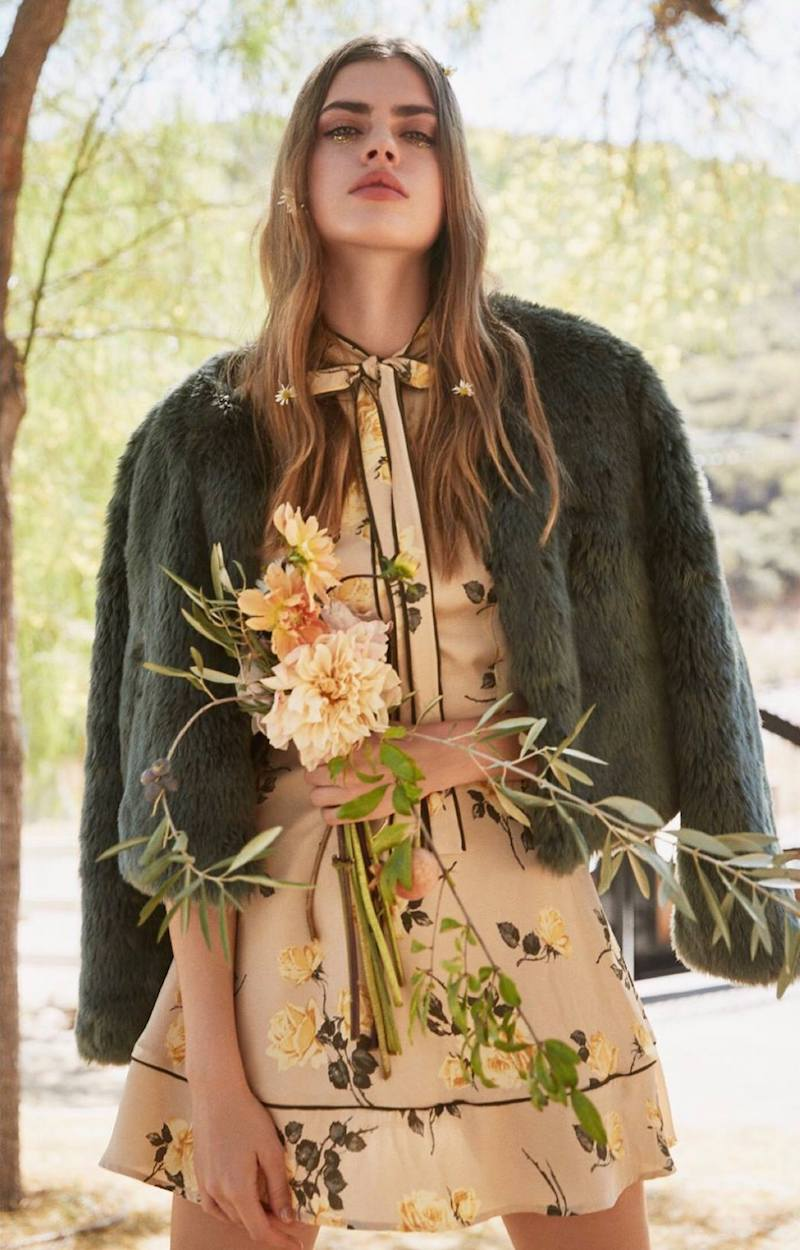 ff3caf407ca Looks We Love    Western Romance Outfits for Fall 2017 – NAWO
