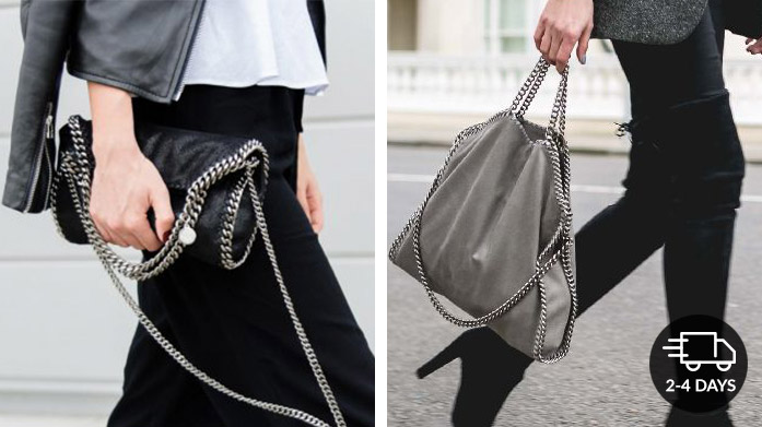 Stella McCartney Bags at BrandAlley