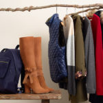 What to Pack for a Rustic Getaway Fall 2017