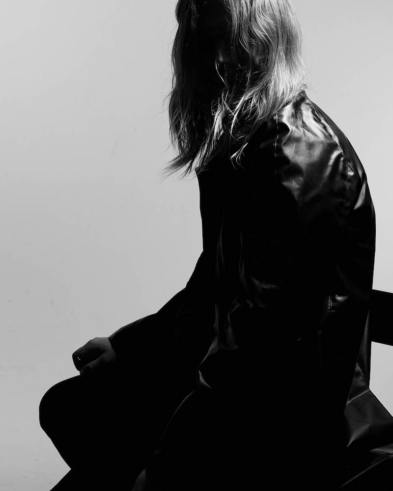 Designer Focus // Alyx Falll 2017 Collection