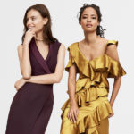 Holiday Dresses for Every Occasion