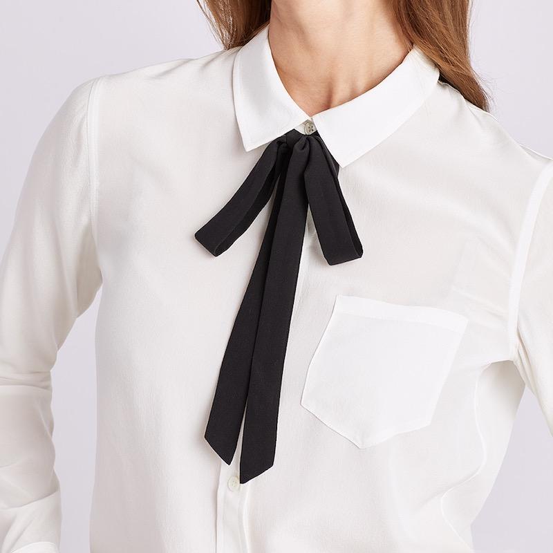 Rails Edie Shirt