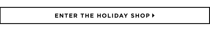 Enter the Holiday Shop