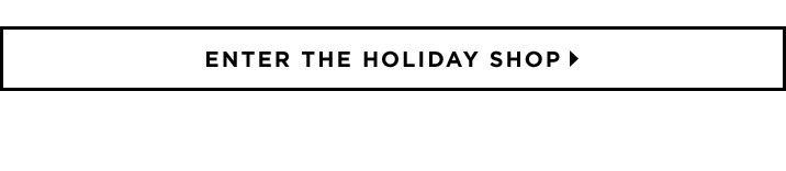 Enter the Holiday Shop