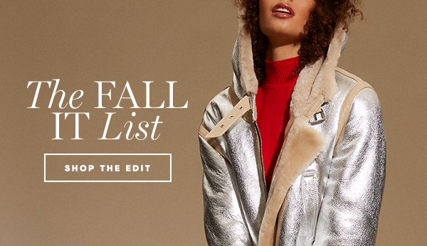 New styles added | Extra 40% off sale