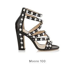 Shop Moore100