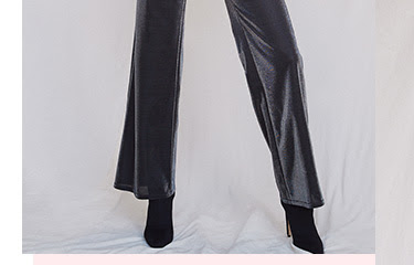 #4 The Night-Out Jumpsuit. Shop now.