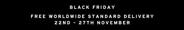 Get up to 50% off this Black Friday Weekend